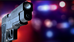 Three Wounded in Shooting at Circus Circus Casino