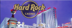HardRockCasino.com Gets 'Reel'  By Launching Online Slot Tournaments In New Jersey