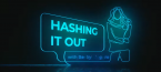 From Gaming to Bitcoin | Calvin Ayre | Hashing It Out | Ep. 1