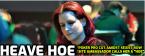 Vanessa Kade: GG Poker Terminated Affiliate Account Over Dan Bilzerian Comments