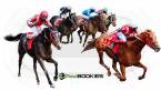 History of the Triple Crown Races