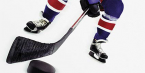 NHL Hockey Betting: Team and Player Prop Best Bets