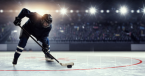 Puck luck? Hockey's Secrecy Makes Betting on NHL a Gamble