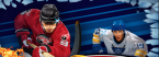 Awesome Ice Hockey Themed Slots to Check out This Winter [WeeklySlotsNews]