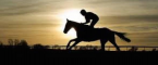2017 Duke Of Edinburgh Stakes Betting Odds – Royal Ascot Friday