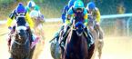Friday's Kentucky Derby Updated Odds