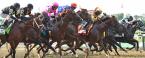 Kentucky Derby 2021 Morning Odds