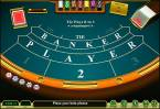 How to Find the Best Online Baccarat Sites
