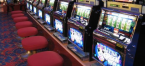 How to Master Slots in Casinos