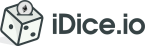 iDice Launches First Mobile Blockchain Based Gambling App