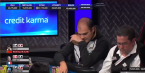 Watch This WSOP Main Event Final Table Bubble Hand