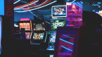 Online Casino Developments – Slots Are Still Favoured by Industry Heavyweights