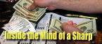 Inside the Mind of a Sharp: Pro Sports Bettors Finding Success in Legal US Market