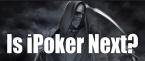 Will iPoker Be the Next to Shut Down?