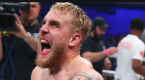 Sports Betting Briefs: Jake Paul Fight Big for Books, NFL Gets Cozy With Sports Betting
