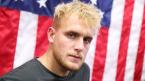 Jake Paul Favored to Win Against Former UFC Fighter Ben Askren