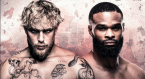 Where Can I Watch, Bet the Jake Paul vs. Tyron Woodley Fight From Orlando