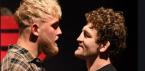 Where Can I Bet the Jake Paul vs. Ben Askren Fight Online?