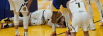 Denver Nuggets Odds Before and After Jamal Murray Injury