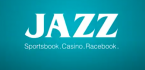 Jazz Casino Offering a 300 Percent Welcome Bonus