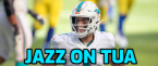 NFL Prediction: Kansas City Chiefs @ Miami Dolphins