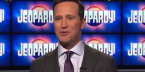 """Despite Discrimination Suits Mike Richards New Host of """"Jeopardy!"""": Was 9-1 Long Shot"""