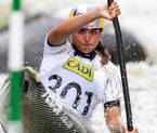 What Are The Odds - To Win Women's Canoeing Slalom - Tokyo Olympics