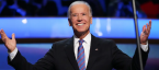 Romney Will Join Powell in Biden Endorsement, Rice and Cheney Will Not, According to Odds