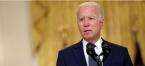 Joe Biden Approval Rating Over Under Odds By September 1, 2021