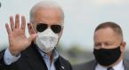 Biden Leads By 7 in PA Final Poll