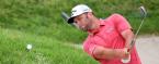 Jon Rahm Wins US Open: First for Spain
