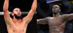 Where Can I Watch, Bet the Jones vs. Reyes Fight UFC 247 From San Bernardino