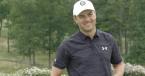 Jordan Spieth Signs on as FanDuel Brand Ambassador