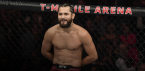 UFC 251 Likely Most Bet on Fight Ever at BetOnline