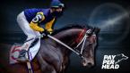 The Kentucky Derby 2019 Contender Odds & Bookie Strategies