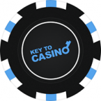 KeyToCasino Hands Keys to LatestCasinoBonuses.com
