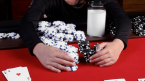 Should I teach my child to play poker?