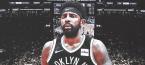 NBA Vax Odds Released