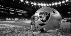 Las Vegas Raiders Save the Day: Now Pay $800 to Win AFC West