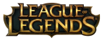 Where Can I Bet League of Legends Matches Online?