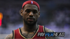 NBA Futures Betting: Most Profitable Bets for Online Bookies