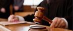 Cøbra Misses Deadline to Respond to Craig Wright's IP Lawsuit
