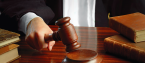 Man Admits to Using Federally Backed Loans to Pay Off Gambling Debts