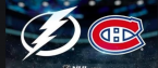 Bet the 2021 NHL Stanley Cup Finals at America's Bookie