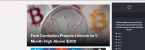 Litecoin Fork Into Litecoin Cash? - Bitcoin Price Over $9k! - Cryptocurrency Rising!