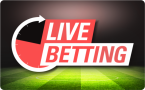 Live In-Play Betting: UGA vs. Tennessee