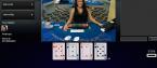 BetOnline Switches Live Casino Dealer Software Provider