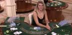 Live Dealer Online Casino Blackjack Promotions