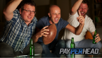Pay Per Head Agents Should Offer Live Betting On All NFL Games