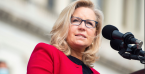 Will Can I Bet on Liz Cheney Getting Ousted From Committee?